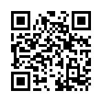 どぉしていいのか…(新米パパの育児大好き:育児パパとママの悩み事相談)https://mobile.ikuji.cc/bbs/a203.html
