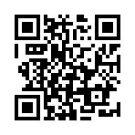 社会的な支援って無いのでしょうか・・・(新米パパの育児大好き:育児パパとママの悩み事相談)https://mobile.ikuji.cc/bbs/a2030.html