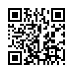喧嘩について(新米パパの育児大好き:育児パパとママの悩み事相談)https://mobile.ikuji.cc/bbs/a2031.html