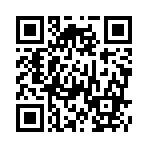 子供が言う事聞かないよ〜(新米パパの育児大好き:育児パパとママの悩み事相談)https://mobile.ikuji.cc/bbs/a2032.html