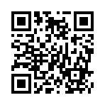 はじめまして:ご意見下さい(新米パパの育児大好き:育児パパとママの悩み事相談)https://mobile.ikuji.cc/bbs/a2044.html