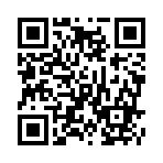 育児は慣れるもの?やる気??(新米パパの育児大好き:育児パパとママの悩み事相談)https://mobile.ikuji.cc/bbs/a2045.html