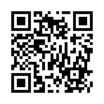 パパにだけ寝ぐずり(新米パパの育児大好き:育児パパとママの悩み事相談)https://mobile.ikuji.cc/bbs/a2047.html