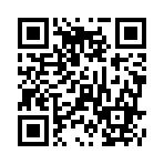 未鴻[欷湶蕨(新米パパの育児大好き:育児パパとママの悩み事相談)https://mobile.ikuji.cc/bbs/a2095.html