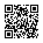 イライラ(新米パパの育児大好き:育児パパとママの悩み事相談)https://mobile.ikuji.cc/bbs/a2096.html