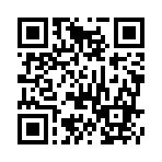 指しゃぶり(新米パパの育児大好き:育児パパとママの悩み事相談)https://mobile.ikuji.cc/bbs/a2097.html