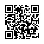 お風呂について(新米パパの育児大好き:育児パパとママの悩み事相談)https://mobile.ikuji.cc/bbs/a2124.html