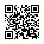 夫にできること(新米パパの育児大好き:育児パパとママの悩み事相談)https://mobile.ikuji.cc/bbs/a2146.html