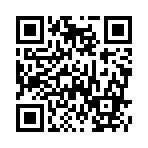 マタニティーブルーについて(新米パパの育児大好き:育児パパとママの悩み事相談)https://mobile.ikuji.cc/bbs/a2150.html