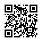 幼稚園について(新米パパの育児大好き:育児パパとママの悩み事相談)https://mobile.ikuji.cc/bbs/a2152.html