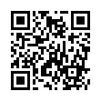 ストレス?(新米パパの育児大好き:育児パパとママの悩み事相談)https://mobile.ikuji.cc/bbs/a2154.html