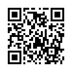 癇癪を起こす妻(新米パパの育児大好き:育児パパとママの悩み事相談)https://mobile.ikuji.cc/bbs/a2178.html