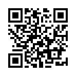 定年後の事について(新米パパの育児大好き:育児パパとママの悩み事相談)https://mobile.ikuji.cc/bbs/a2181.html