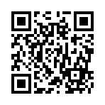 妊娠って(新米パパの育児大好き:育児パパとママの悩み事相談)https://mobile.ikuji.cc/bbs/a222.html