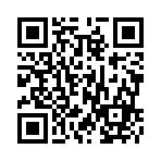 病院での妊娠検査(新米パパの育児大好き:育児パパとママの悩み事相談)https://mobile.ikuji.cc/bbs/a233.html