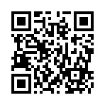 しょうがないか…(新米パパの育児大好き:育児パパとママの悩み事相談)https://mobile.ikuji.cc/bbs/a234.html