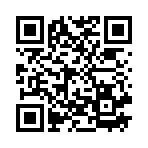 何でも口に・・・教えてください(新米パパの育児大好き:育児パパとママの悩み事相談)https://mobile.ikuji.cc/bbs/a250.html