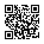 ベビーカー初心者(新米パパの育児大好き:育児パパとママの悩み事相談)https://mobile.ikuji.cc/bbs/a26.html