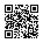 下痢(新米パパの育児大好き:育児パパとママの悩み事相談)https://mobile.ikuji.cc/bbs/a284.html