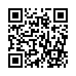 パパの気持ち(新米パパの育児大好き:育児パパとママの悩み事相談)https://mobile.ikuji.cc/bbs/a291.html