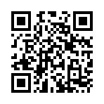 おはよぉございます(o^o^o)(新米パパの育児大好き:育児パパとママの悩み事相談)https://mobile.ikuji.cc/bbs/a299.html