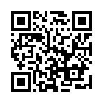 パパさん・ママさんに質問です(^ε^)(新米パパの育児大好き:育児パパとママの悩み事相談)https://mobile.ikuji.cc/bbs/a31.html