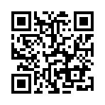 頭が狂いそう(新米パパの育児大好き:育児パパとママの悩み事相談)https://mobile.ikuji.cc/bbs/a311.html