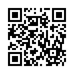 突発性発疹症(新米パパの育児大好き:育児パパとママの悩み事相談)https://mobile.ikuji.cc/bbs/a315.html