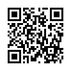 パパさん達に質問ですっ☆教えてくだしゃいっ★(新米パパの育児大好き:育児パパとママの悩み事相談)https://mobile.ikuji.cc/bbs/a339.html