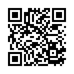 子供向け教育サイト(新米パパの育児大好き:育児パパとママの悩み事相談)https://mobile.ikuji.cc/bbs/a34.html