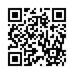 チャイルドシート(新米パパの育児大好き:育児パパとママの悩み事相談)https://mobile.ikuji.cc/bbs/a341.html