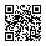 (削除)(新米パパの育児大好き:育児パパとママの悩み事相談)https://mobile.ikuji.cc/bbs/a346.html