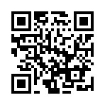 すぐイライラ(新米パパの育児大好き:育児パパとママの悩み事相談)https://mobile.ikuji.cc/bbs/a35.html