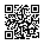 離乳食の量と時間帯について(新米パパの育児大好き:育児パパとママの悩み事相談)https://mobile.ikuji.cc/bbs/a357.html