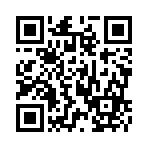 チャイルドシートを嫌がります(新米パパの育児大好き:育児パパとママの悩み事相談)https://mobile.ikuji.cc/bbs/a367.html