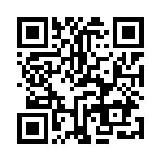 夜、何時に寝ますか?(新米パパの育児大好き:育児パパとママの悩み事相談)https://mobile.ikuji.cc/bbs/a371.html