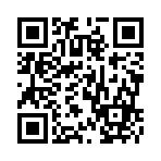 後追い(新米パパの育児大好き:育児パパとママの悩み事相談)https://mobile.ikuji.cc/bbs/a381.html