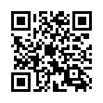 寝室(新米パパの育児大好き:育児パパとママの悩み事相談)https://mobile.ikuji.cc/bbs/a386.html