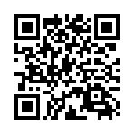 (削除)(新米パパの育児大好き:育児パパとママの悩み事相談)https://mobile.ikuji.cc/bbs/a388.html