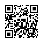 地震のあと(新米パパの育児大好き:育児パパとママの悩み事相談)https://mobile.ikuji.cc/bbs/a39.html