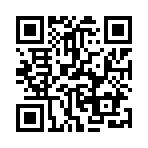トイレトレーニング(新米パパの育児大好き:育児パパとママの悩み事相談)https://mobile.ikuji.cc/bbs/a397.html