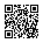 インフルエンザの予防接種(新米パパの育児大好き:育児パパとママの悩み事相談)https://mobile.ikuji.cc/bbs/a398.html