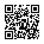 妊娠中にしてゎいけなぃコト(?_?)(新米パパの育児大好き:育児パパとママの悩み事相談)https://mobile.ikuji.cc/bbs/a40.html