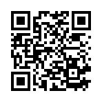 (削除)(新米パパの育児大好き:育児パパとママの悩み事相談)https://mobile.ikuji.cc/bbs/a417.html