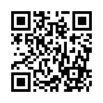 食べ歩き?(新米パパの育児大好き:育児パパとママの悩み事相談)https://mobile.ikuji.cc/bbs/a420.html
