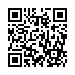 夜泣き出す(新米パパの育児大好き:育児パパとママの悩み事相談)https://mobile.ikuji.cc/bbs/a421.html