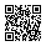 (削除)(新米パパの育児大好き:育児パパとママの悩み事相談)https://mobile.ikuji.cc/bbs/a423.html