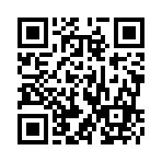 糖尿病!?(新米パパの育児大好き:育児パパとママの悩み事相談)https://mobile.ikuji.cc/bbs/a435.html