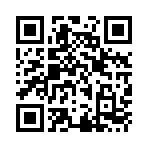 歯磨き(新米パパの育児大好き:育児パパとママの悩み事相談)https://mobile.ikuji.cc/bbs/a436.html