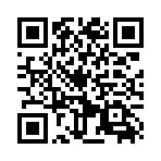 抱っこしても・・・(新米パパの育児大好き:育児パパとママの悩み事相談)https://mobile.ikuji.cc/bbs/a437.html